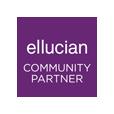 partner-elucian-1