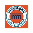 partner-incommon-1